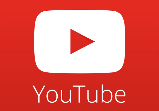 http://www.youtube.com/channel/UCcxAqlWxEYArKO1CuNvAJZA