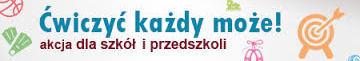 http://www.szkolawruchu.men.gov.pl/index.php/mapa-szkol-bioracych-udzial-w-akcji