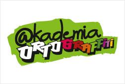 http://www.akademiaortograffiti.pl/