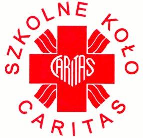 http://www.caritas.lodz.pl/?menu=23