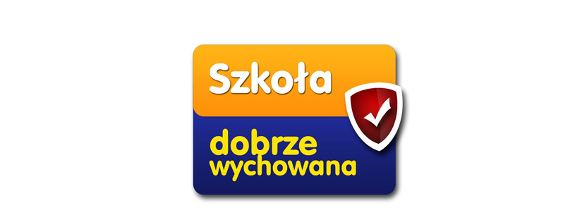 https://pl-pl.facebook.com/Szko%C5%82a-Dobrze-Wychowana-194736487212430/