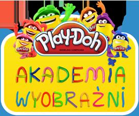 http://www.akademia-playdoh.pl/
