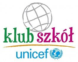 http://www.unicef.pl/