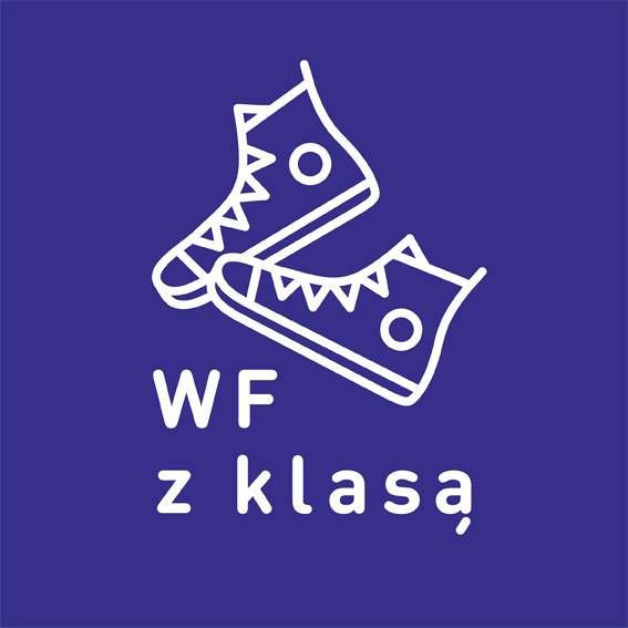 http://blogiceo.nq.pl/tygryski/