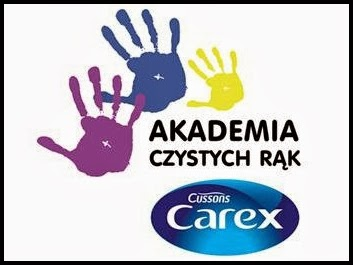 http://www.carex.pl/teacher-zone/cleanhandsacademyabout