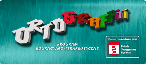 http://www.ortograffiti.pl/