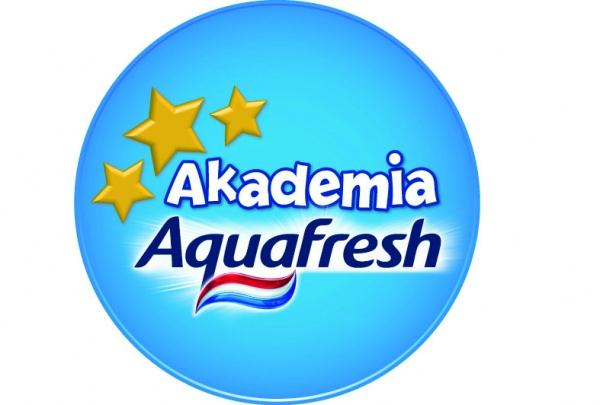 http://akademia-aquafresh.pl/