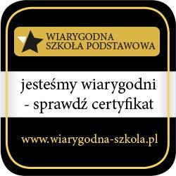 http://www.wiarygodna-szkola.pl