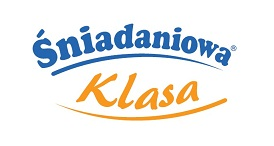 http://www.sniadaniowaklasa.pl/